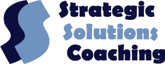 Strategic Solutions Coaching